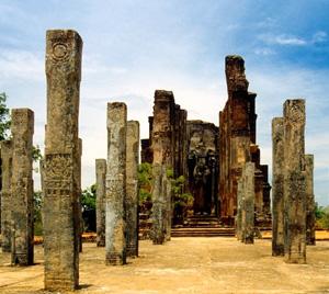 Lovamahapaya, Anuradhapura Sri Lanka